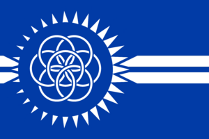 Empire of Bizent