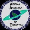 VAE logo2.png