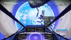 Nuna XVII Space.png