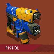 NmsMultiTool Pistol.jpg