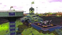 (EPM) Benzi's Fortress2.jpg