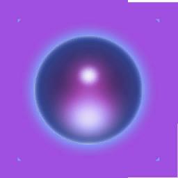 Electron Vapour