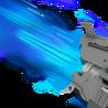 Reload Accelerant Tau