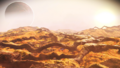 Arcturus - Into the sun.png