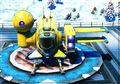 HUB3-G-4C Orrisam Science 2.jpg