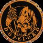 Dopelor Confederacy Emblem.png