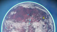 No Man's Sky 20180102210844.png