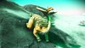 Tinydiplo2.png