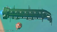 SS-3 Dyabeatr.png