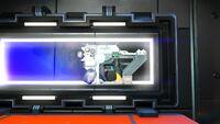 Genesis - Iridescent Spacetime Driver - Shot.jpg