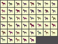 Oria-v-animals-4.png