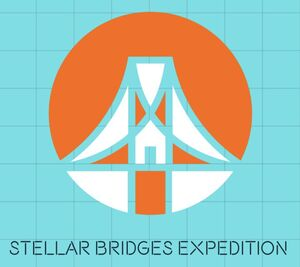 Stellar Bridge Expedition Society