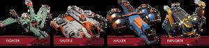 Pathfinder tipos de naves.png
