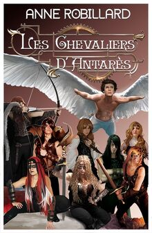 Chevalier d'antarès.jpg