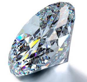 Royaume de Diamant