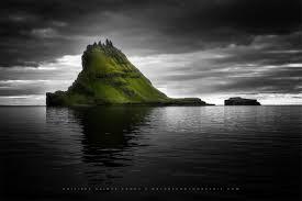 Île Inaccessibilis