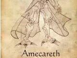Amecareth