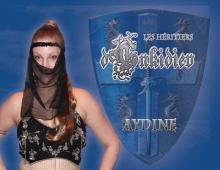 Aydine
