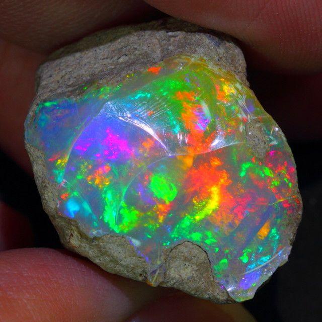 Royaume d'Opale