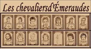 Les chevaliers d'Émeraude.jpg