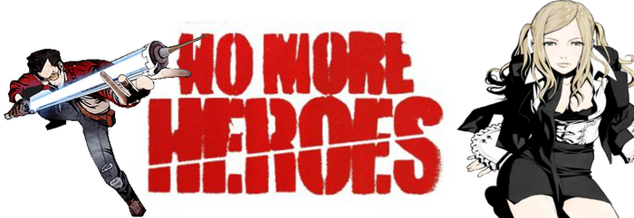 No more heroes wiki.png
