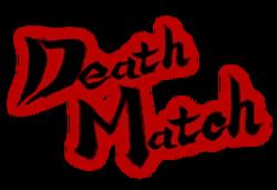 TT DEATHMATCH.png