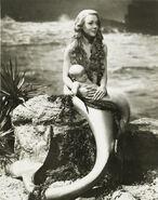 Mermaid-Miranda1948