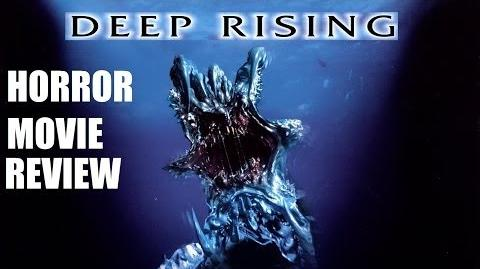 DEEP_RISING_(1998_)_aka_OCTALUS_Horror_Movie_Review