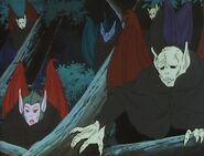 Vampires-Ghostbusters