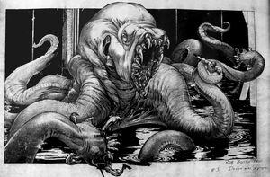 Deepworm.jpg