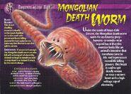 MongolianDeathWorm-WWC