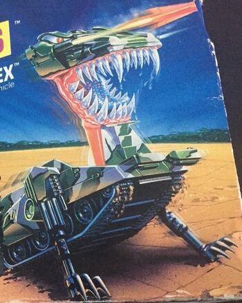 Tankasaurus Rex 1.jpg