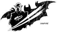 Vampire-CallOfCthulhu