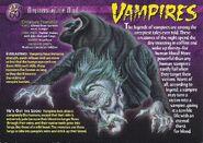 Vampire-WWC