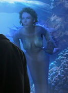 MermaidSally-Sanctuary