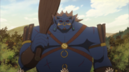 Ogre from cheat magician.PNG