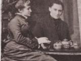 Enola Sciotti