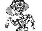 Machine Elf