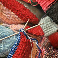 KnittingSaga.jpg
