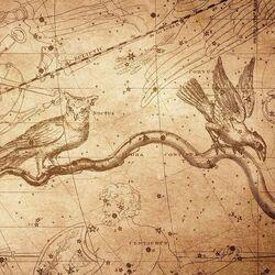 NNN Mythology.jpg