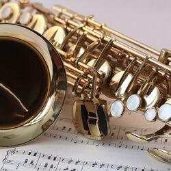 MusicalBreaks.jpg