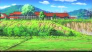 Asahigaoka Branch School2