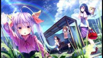 Non_Non_Biyori_-Ending-