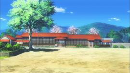 Asahigaoka Branch School3.png