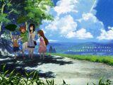 """TV Anime """"Non Non Biyori"""" Original Soundtrack"""