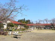 Ogawa simosatobunkou1