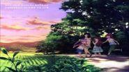 Non Non Biyori Repeat - Evergreen Summer