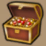 Treasure300px