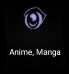 Anime, Manga-full.png