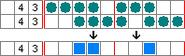 Overlap - 2